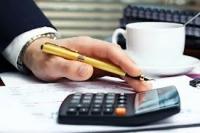 Что такое профессиональная оценка недвижимости?