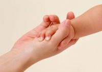 Акция «От сердца ксердцу» помогаетдетям