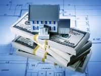 Жители Приморского края все чаще приобретают недвижимость випотеку
