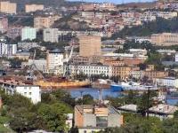 ЛЕТО 2010: текущий анализ рынка недвижимости Владивостока