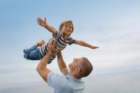 Центр обучения икоучинга «Виктория» приглашает натренинг «Ответственное обучение ивоспитание детей»