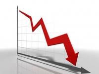 Динамика цен нанедвижимость вгородах Приморья в 2013году