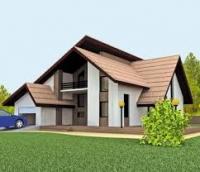 Малоэтажное жилье должно быть доступно владивостокцам