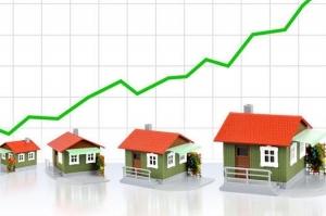 За последние 15лет квадратный метр жилья воВладивостоке по сравнению сдолларом подорожал впятьраз
