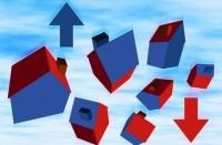 Прогноз рынка продажи недвижимости на 2016г отэкспертов агентства «Виктория»