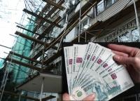Капремонт многоквартирных домов страдает отнедобросовестных подрядчиков