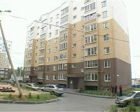Владивостоку нужно обновление жилогофонда