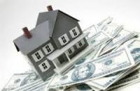 Наступивший 2014год обещает увеличение инвестиций вкоммерческую недвижимость многих регионов России