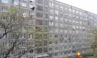 Цены нааренду гостинок воВладивостоке рухнули до 11тысяч рублей