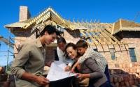 В Приморье многодетные семьи получают земельные участки бесплатно