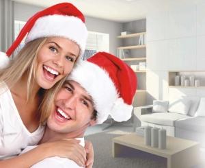 Новый год некоторые приморцы встретят вновых квартирах