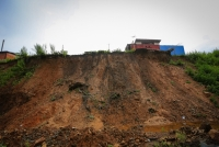 Бесплатное выделение земли вПриморье – эффективное решение длякрая