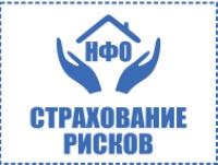 Некоммерческий фонд обслуживания квартир – настраже ваших интересов