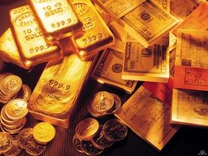 Куда вложить деньги впериод нестабильности?