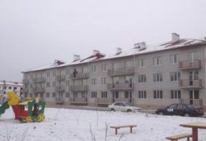 С сентября текущего года стоимость аренды муниципального жилья вУссурийске станет втри раза дороже.