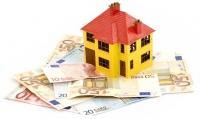 Недвижимость как инструмент инвестирования